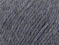 NEW - Nautical Mix - Alpaca 8 Ply