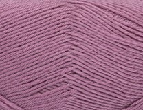 NEW - Petal - Big Baby 4 ply