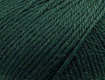 Wintergreen - Merino Magic 10 Ply