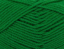 NEW - Techno Green - Magnum 8ply