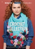 NEW - Crochet Collection