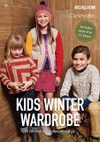 NEW - Kids Winter Wardrobe