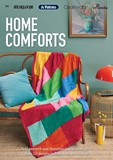 NEW - Home Comforts