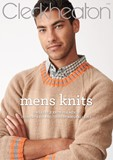 NEW - Mens Knits