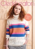 NEW - Year Round Knits