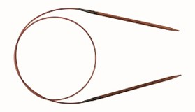 Fixed Circular Needles (100 cm) - 2.00 mm