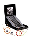 Box of Joy - Karbonz Interchangeable Needle Set
