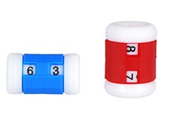 Row Counter (Pack of 2)