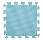 Lace Blocking Mats (pack of 9)
