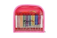 Interchangeable Needle Set - Deluxe