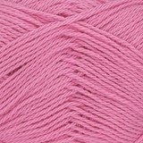 Pink Delight - Cotton 8ply
