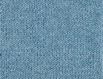 Chambray Blue - Pure Baby 4 Ply