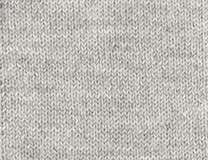 Essential Silver - Pure Baby 4 Ply