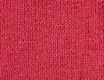 Chilli Red - Pure Baby 4 Ply