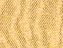 Marigold - Pure Baby 4 Ply