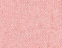 Orchard Pink - Pure Baby 4 Ply