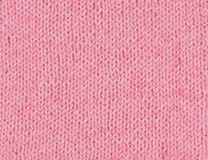 Apollo Pink - Pure Baby 4 Ply