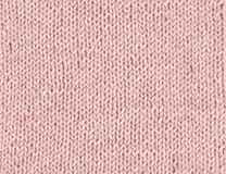 Rosehip - Pure Baby 4 Ply