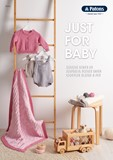 NEW - Just for Baby