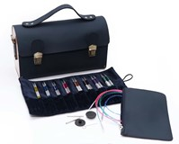 Smart Stix Limited Edition Interchangeable Needle Set