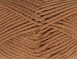 NEW - Desert - Easy Care 12 ply