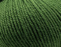 NEW - Moss Green - Merino Magic 10 Ply