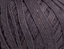NEW - Smoke - Country Naturals 8 ply