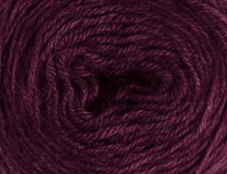 NEW - Misty Grape - Cosy Comfort 8 ply