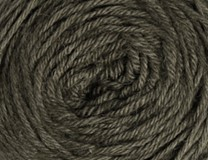 NEW - Spruce - Cosy Comfort 8 ply