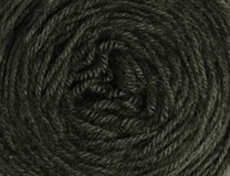 NEW - Highland Green - Cosy Comfort 8 ply